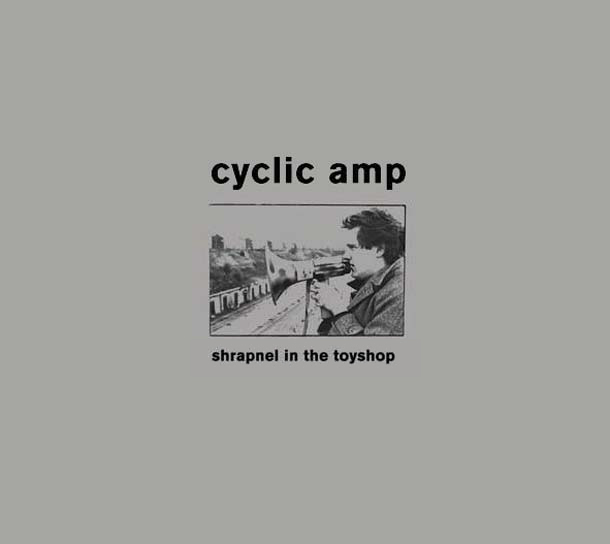 Cyclic-Amp1