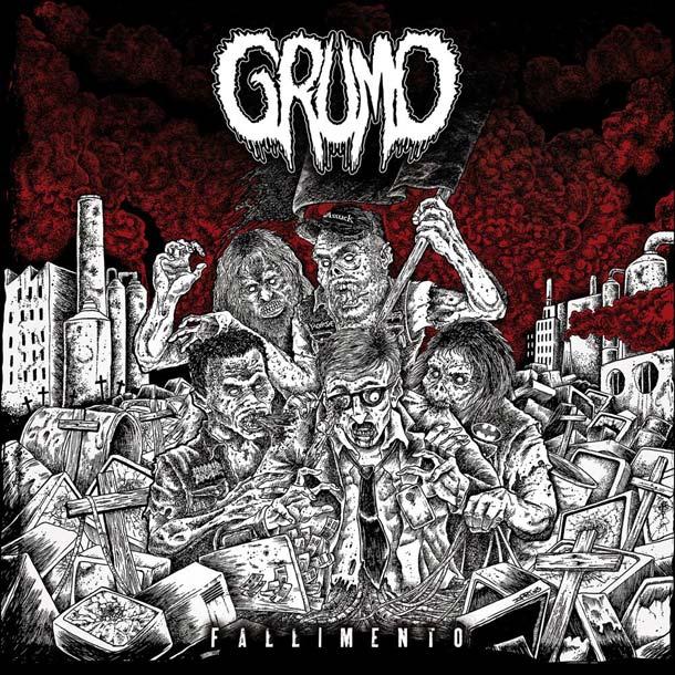 Grumo1