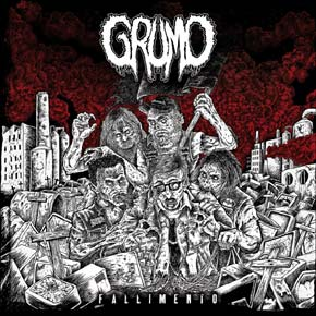 Grumo2