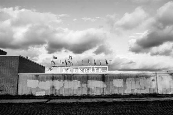 foto di Adriano Zanni