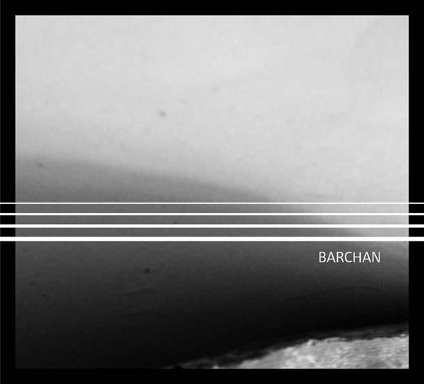 Barchan1