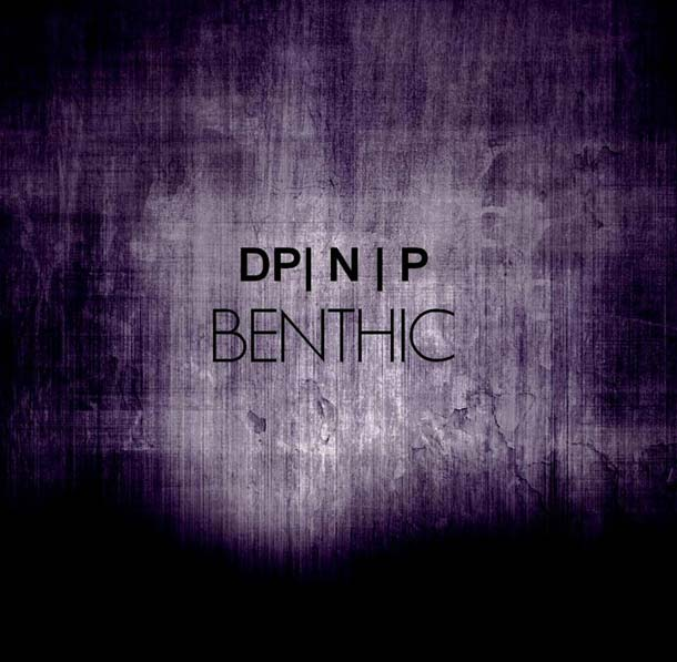 DPNP-cover