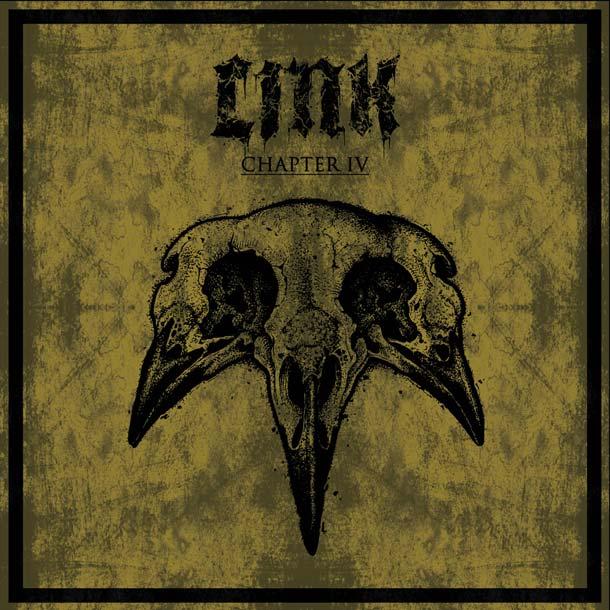 LINK, Chapter IV