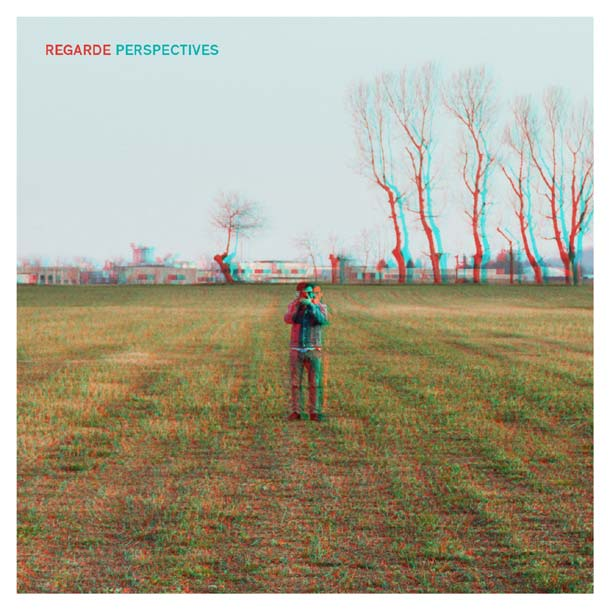 Regarde-Perspectives