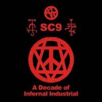 SC-9bis