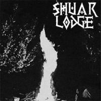 Shuar-Lodge1