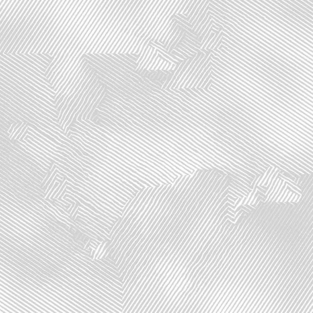 ARBRE DU TÉNÉRÉ, La Pelle Del Fantasma