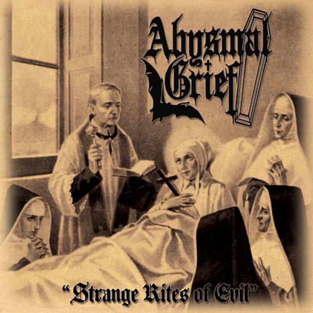 strange_rites_big