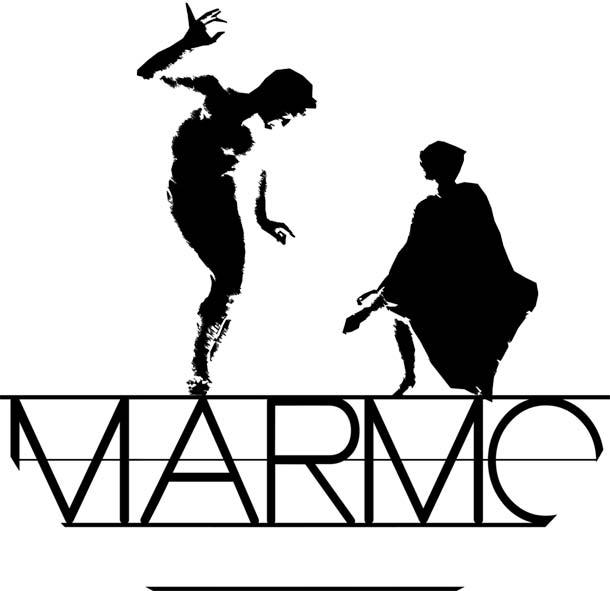 Marmo