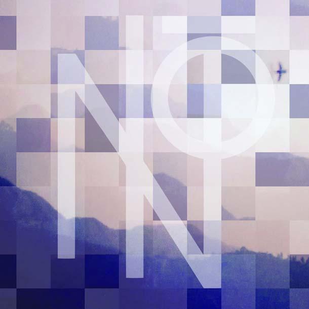 NIŌ, Niō