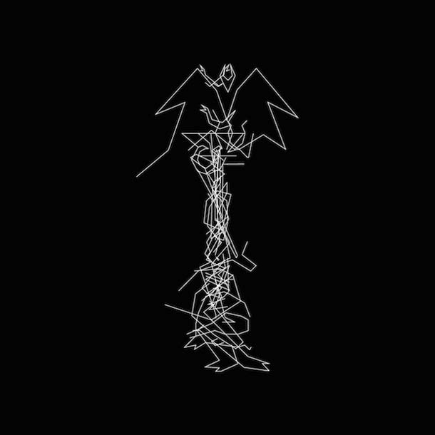 ONEOHTRIX POINT NEVER, Garden Of Delete