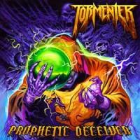 Tormenter1