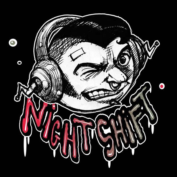 Night Shift - Centosettantaseiesima Puntata