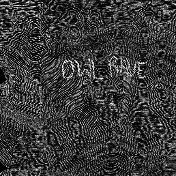 Owl-Rave