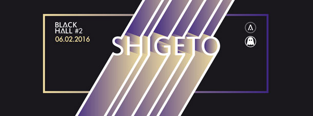 Shigeto ed Heathered Pearls, Irisarri e Abate a Spazio Aereo (VE)