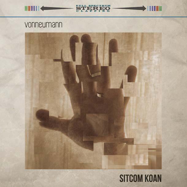 VONNEUMANN, Sitcom Koan