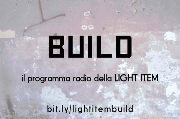 Build-17-03-16-banner