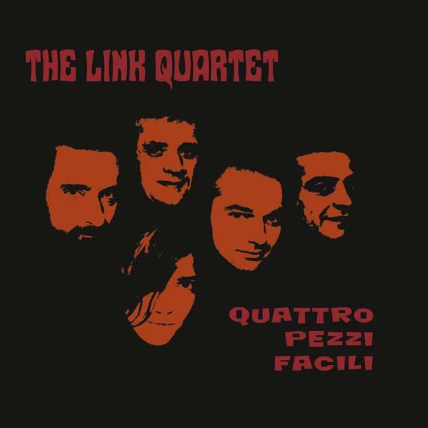 link-quartet