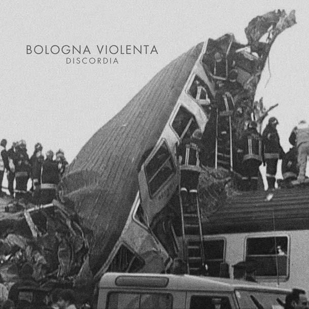 BOLOGNA VIOLENTA, Discordia
