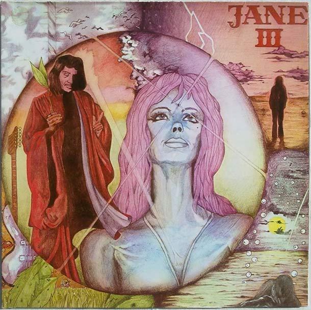 JaneIII