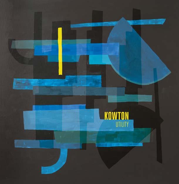 Kowton