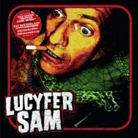 Lucyfer2