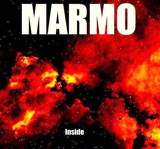 MARMO, Inside