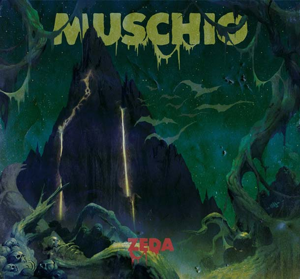 Muschio1
