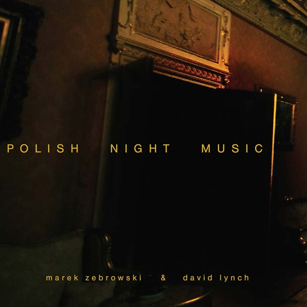 Polish-Night-Music