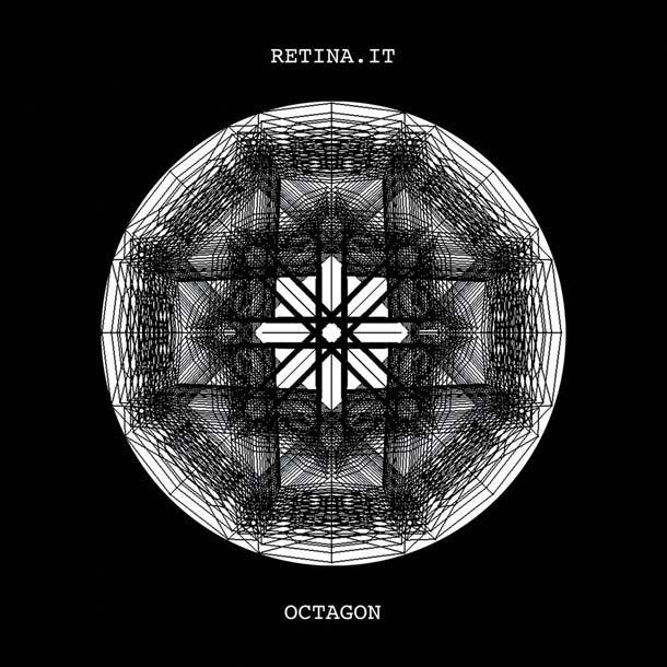 RETINA.IT, Octagon Ep