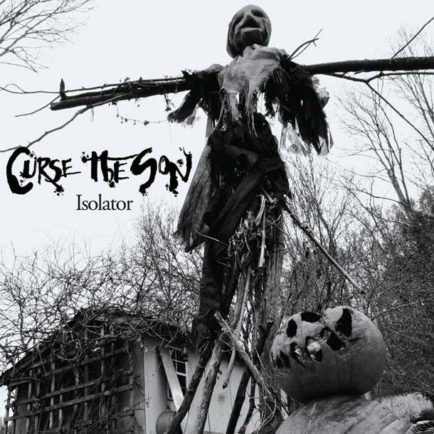 Curse-The-Son