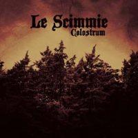 Le-Scimmie1