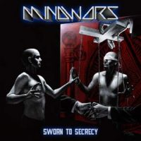 Mindwars-1