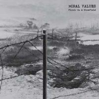 Moral-Values1