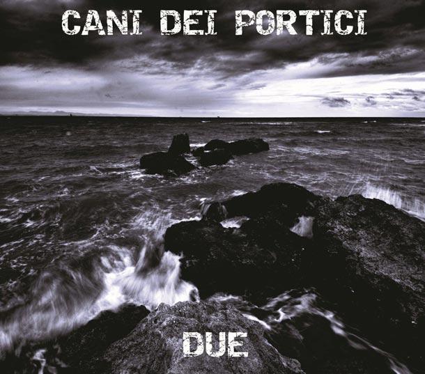 Cani-Dei-Portici1
