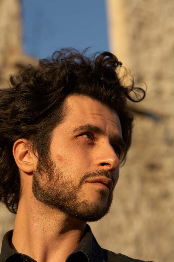 Fabrizio Testa