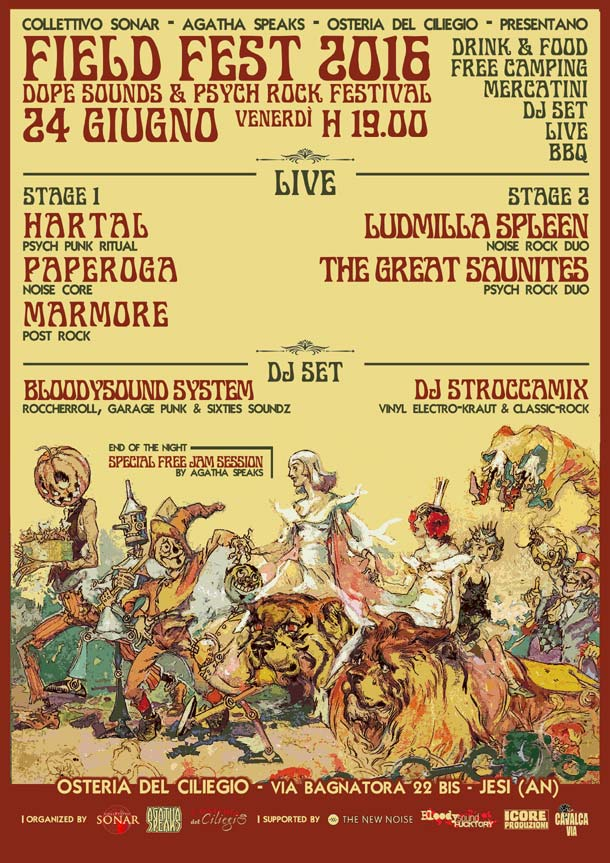 Field-Fest-2016---Oz-(grand