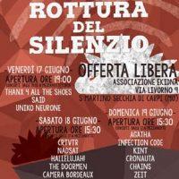 Rottura-del-Silenzio-2016-2