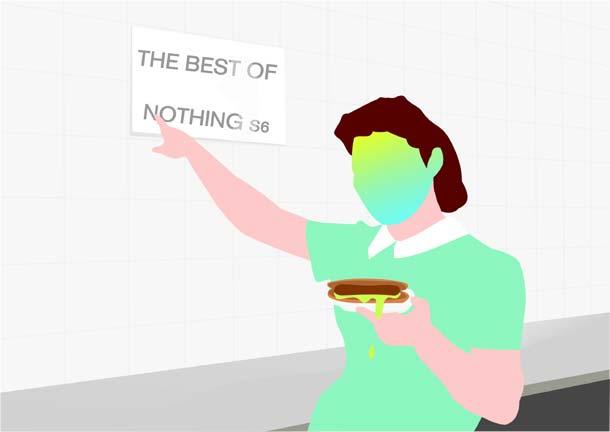 best-nothingchiarook-(1)