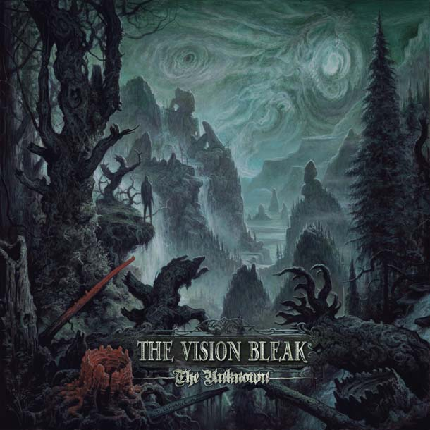 the-vision-bleak