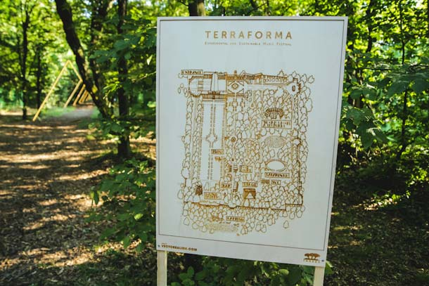 mappa (credits Michela Di Savino)