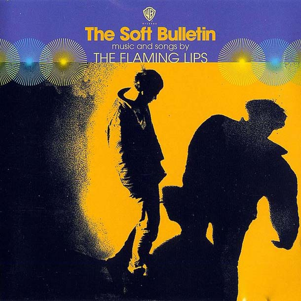 Flaming_Lips_The_Soft_Bulle