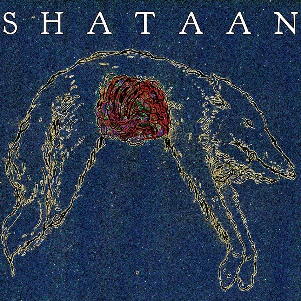 Shataan