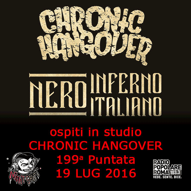 TNN-CHRONICHANGOVER