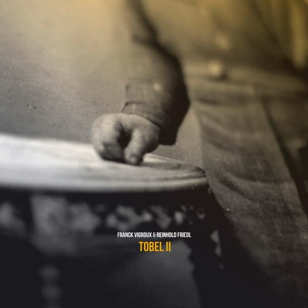 Tobel-II-Artwork