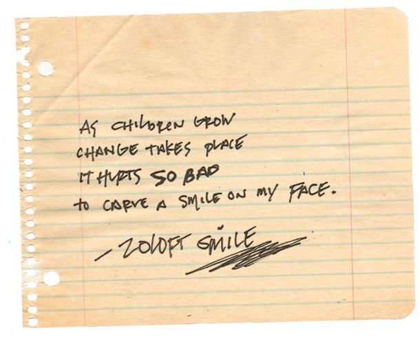 ZOLOFT_SMILE