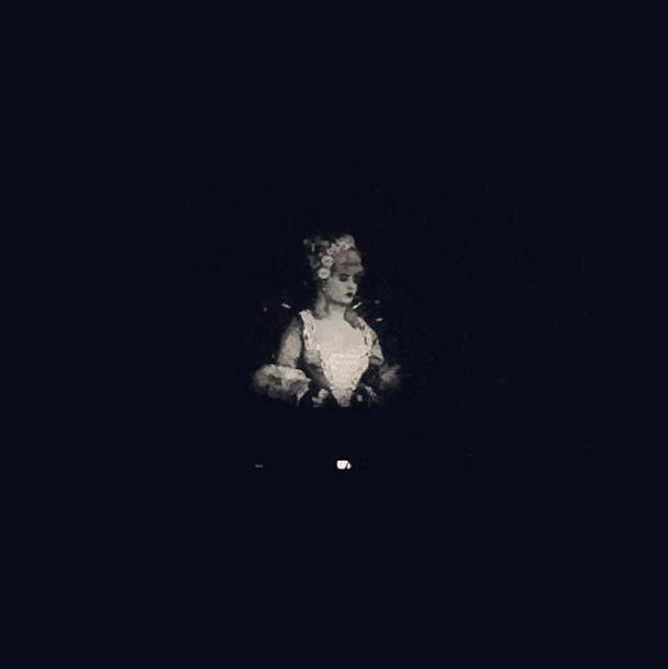 """Pilia, Kent e Spaccamonti per """"C'era Una Volta"""" di Carl Theodor Dreyer"""