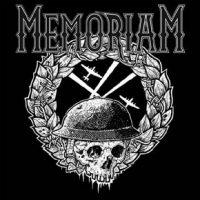 memoriam2