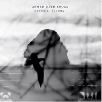 Armed-With-Books2