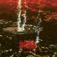 Blood-Incantation1